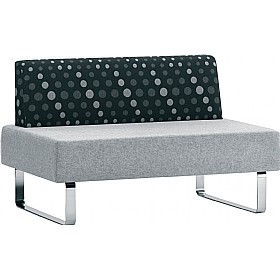 Pledge Intro Modular Seating