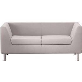 Sven Clarity Sofas And Chairs £541 - Reception Furniture