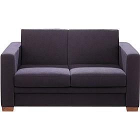 Sven Welcome Sofas And Chairs £732 - Reception Furniture
