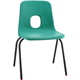 Classic Canteen Chair £17 - Bistro Furniture