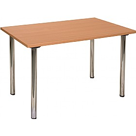 NEXT DAY Mobile Folding Tables £177 - Meeting Room Furniture