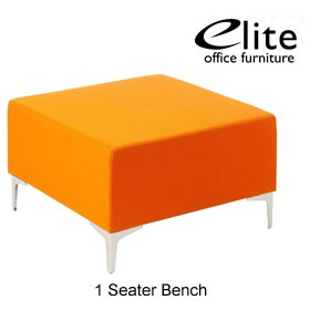 Elite Evo Modular Seating £322 - Reception Furniture