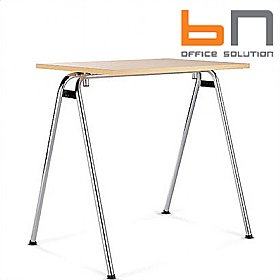 BN Axo Linking Desk £0 - Education Furniture