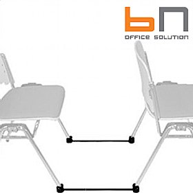 BN Staccato Row Linking Unit £20 - Office Chairs
