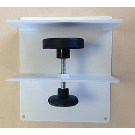 Hotbox Desk Clamp £0 - Filing Cabinets