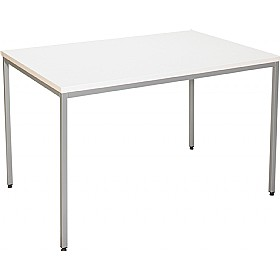 Union Rectangular Meeting Tables £121 - Meeting Room Furniture