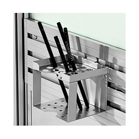Acclaim Pen Holder £27 - Office Desks