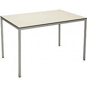 Trespa Fully Welded Frame Tables £194 - Education Furniture
