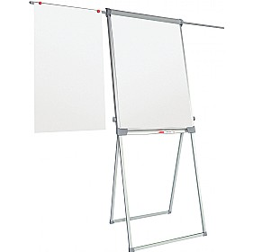 Swift Easel £255 - Display/Presentation