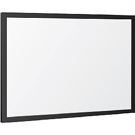 Velvet Fixed Frame Projector Screens £151 - Display/Presentation