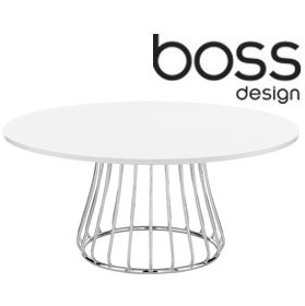 Boss Design Magic Coffee Table £467 - Reception Furniture