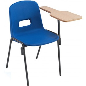 Classic GH26 Lecture Chairs £45 - Education Furniture