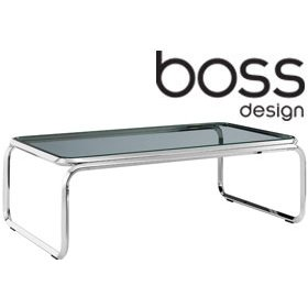 Boss Design Cuba Coffee Table £479 - Reception Furniture