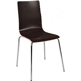 Urban Bistro Chairs - Pack of 4 £59 - Bistro Furniture