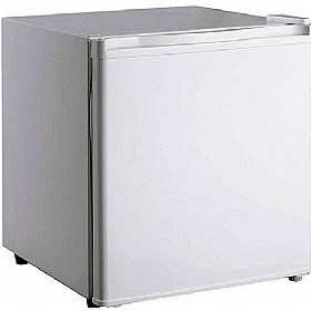 Elite Flexi Mini Bar Fridge £253 - Office Desks