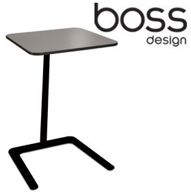 Boss Design Flamingo Laptop Table £238 - Computer Desks