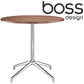 Boss Design Kruze Bistro Table £491 - Bistro Furniture
