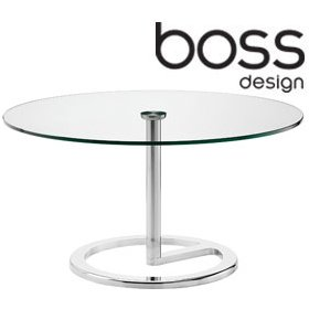 Boss Design Rota Coffee Table £308 - Reception Furniture