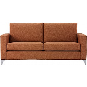 Connaught 3 Seater Sofa £1346 - Reception Furniture