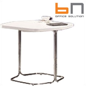 BN Hexa High Coffee Table £192 - Reception Furniture