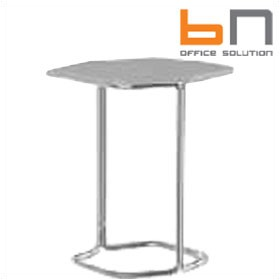BN Hexa Bistro Table £208 - Bistro Furniture