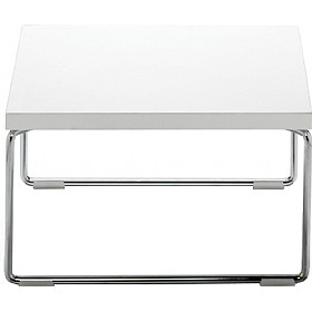 Touch Modular Square Table £141 - Reception Furniture