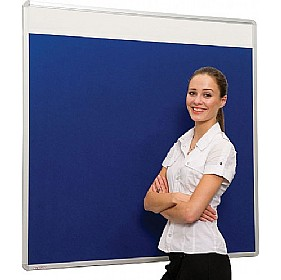 Ultralon ECO Friendly Get Ahead Boards £39 - Display/Presentation