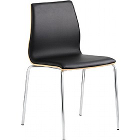 Java Bistro Side Chair £183 - Bistro Furniture