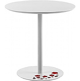 Asteroid Bistro Table £460 - Bistro Furniture