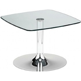 Venalo Coffee Table £413 - Reception Furniture