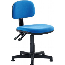 junior swivel chair 97 education furniture