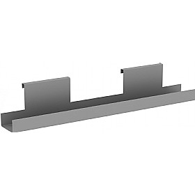 Accolade Height Adjustable Desk Cable Trays £37 - Office Desks