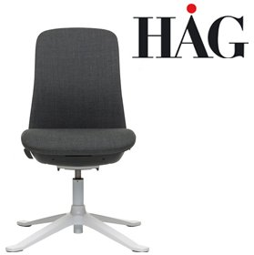 HAG SoFi 7252 Communication Chair £483 - Office Chairs