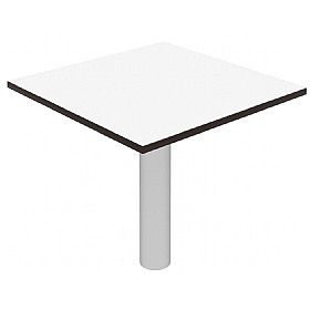 Elite Optima Plus Square Linking Desks £139 - Office Desks