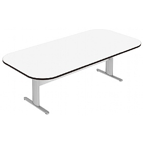 Elite Optima Plus Conference Tables £638 - Office Desks
