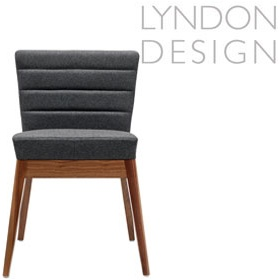 Lyndon Design Callisto Chair £458 - Bistro Furniture