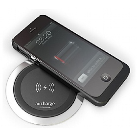 Aircharge Wireless Surface Charger £100 - Office Furnishings