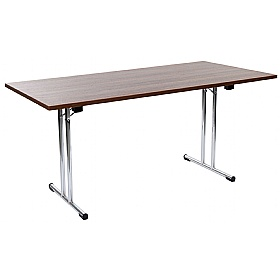 Traction Rectangular Folding Tables £186 -