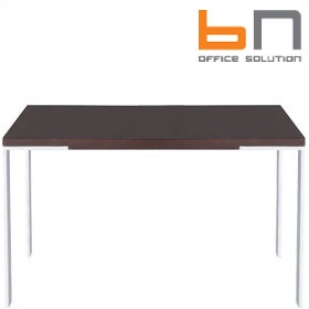 BN Studio Square Wooden Coffee Table £341 - Reception Furniture