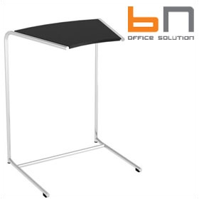 BN Magnes II Mobile Table £0 - Reception Furniture