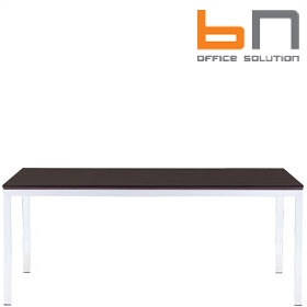 BN Tutti Wooden Rectangular Coffee Table £295 -