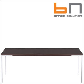 BN Studio Rectangular Wooden Coffee Table £344 - Reception Furniture