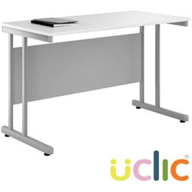NEXT DAY Create Kaleidoscope Desks £79 - Next Day Office Furniture