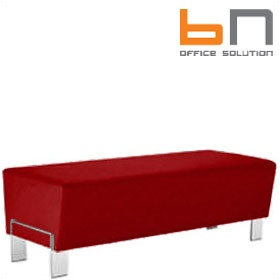 BN Studio Fabric Stool £247 - Reception Furniture