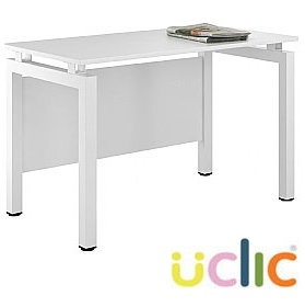 NEXT DAY Engage Kaleidoscope Desks £134 - Next Day Office Furniture