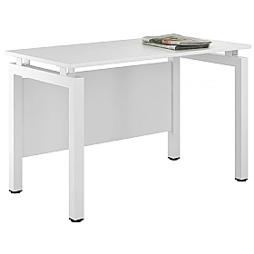 NEXT DAY Engage Reflections Desks £147 - Next Day Office Furniture