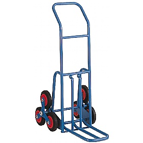 Lightweight Stairclimber £336 - Premises Management