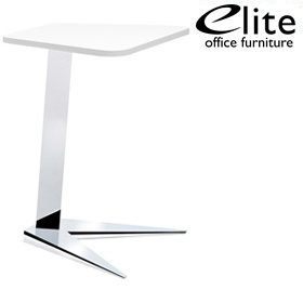 Elite Nova Trapezium Laptop Table £428 - Computer Desks