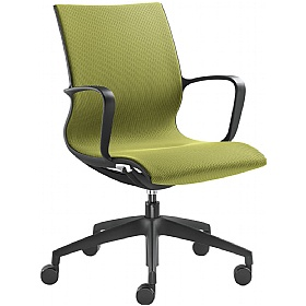 Everyday Task Chairs £324 - Office Chairs
