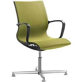 Everyday Swivel Conference Chairs £385 - Office Chairs